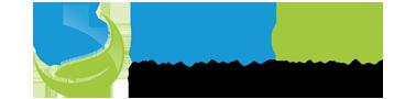 Allied Core  | healthcare management services